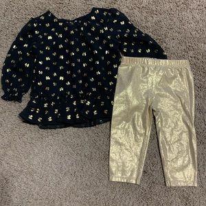 healthtex Matching Sets - Toddler set